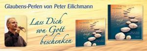 Eilichmann-Glaubensperlen reduz